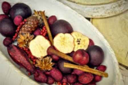 Sugar Shack Country Candles | Fragrant Botanicals | Apple ...
